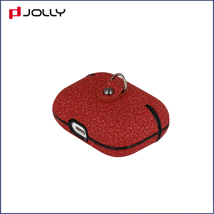 Jolly wholesale airpods case charging factory for sale-5