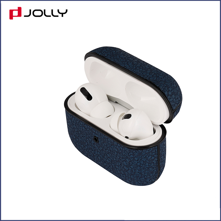 Jolly wholesale airpods case charging factory for sale-10