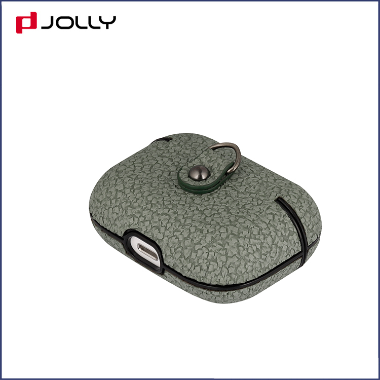 Jolly wholesale airpods case charging factory for sale-7