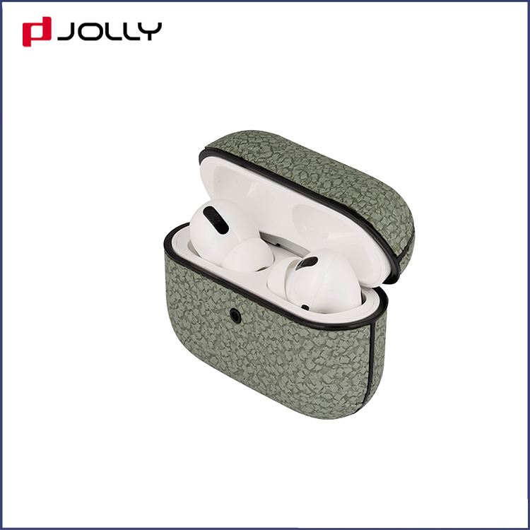 Jolly wholesale airpods case charging factory for sale-8