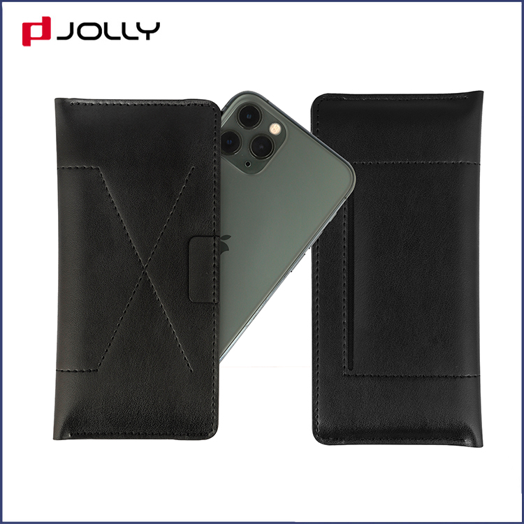 custom universal case with credit card slot for sale-3