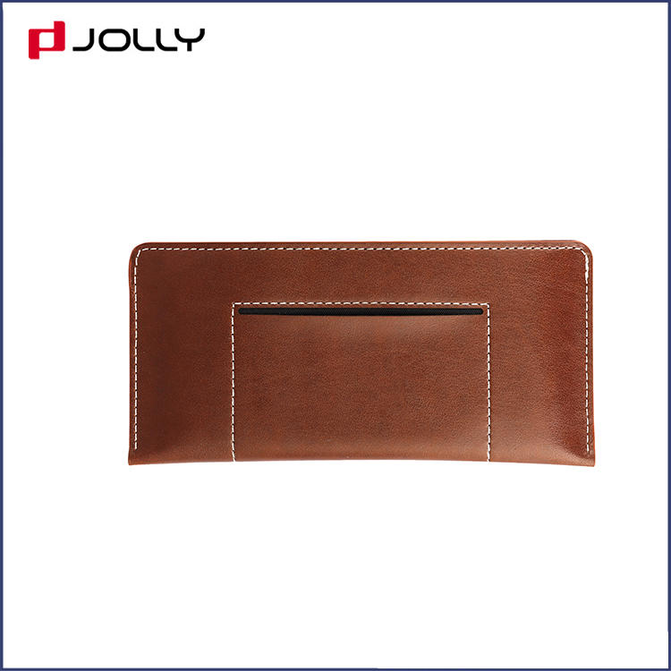 custom universal case with credit card slot for sale
