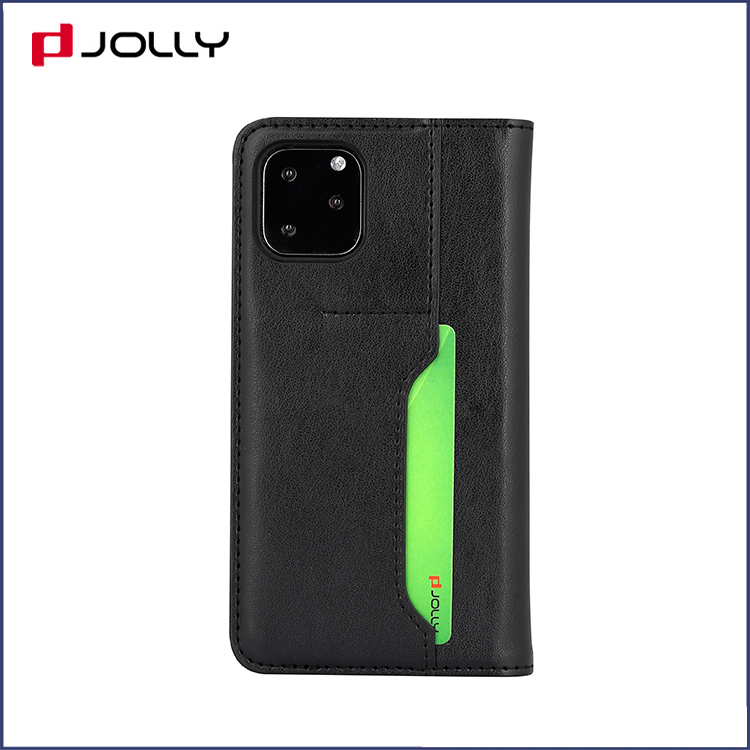 leather phone case maker supplier for iphone xs-5