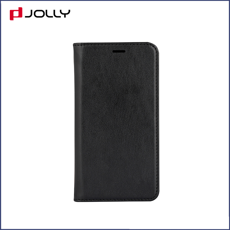 leather phone case maker supplier for iphone xs-7