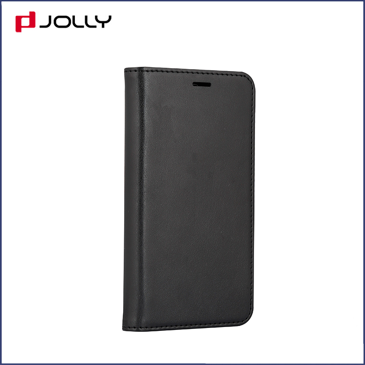 leather phone case maker supplier for iphone xs-9