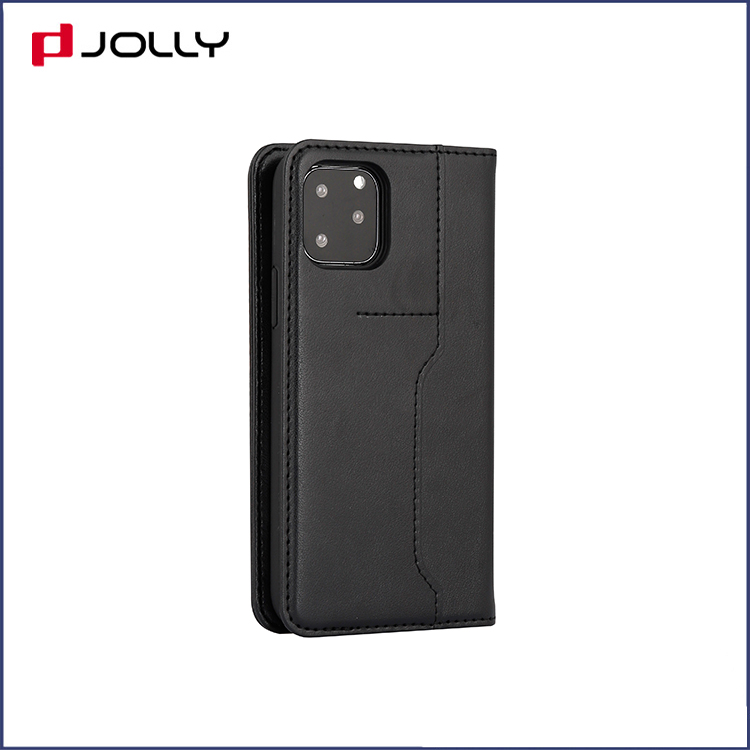 leather phone case maker supplier for iphone xs-11