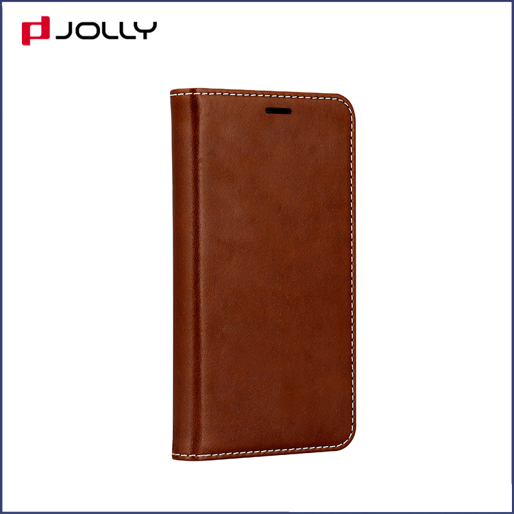 leather phone case maker supplier for iphone xs-10