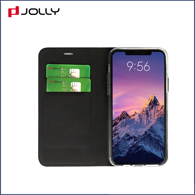 Jolly high quality anti-radiation case supply for mobile phone-2