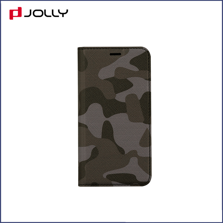 Jolly high quality anti-radiation case supply for mobile phone-4