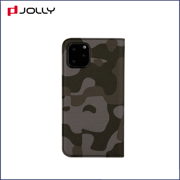 Jolly high quality anti-radiation case supply for mobile phone-5