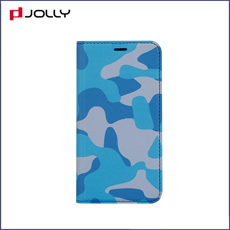 Jolly high quality anti-radiation case supply for mobile phone