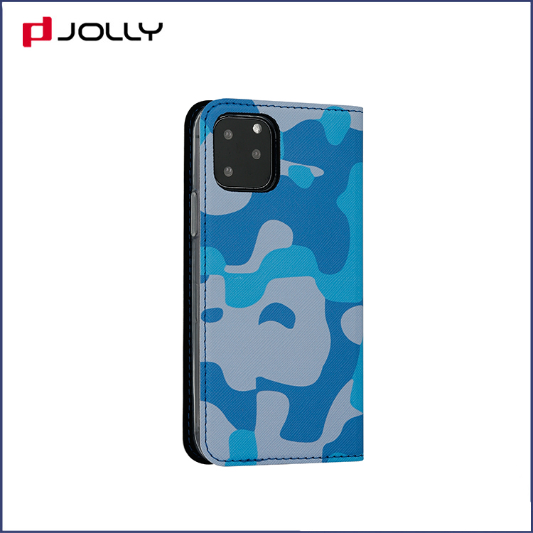 Jolly high quality anti-radiation case supply for mobile phone-8