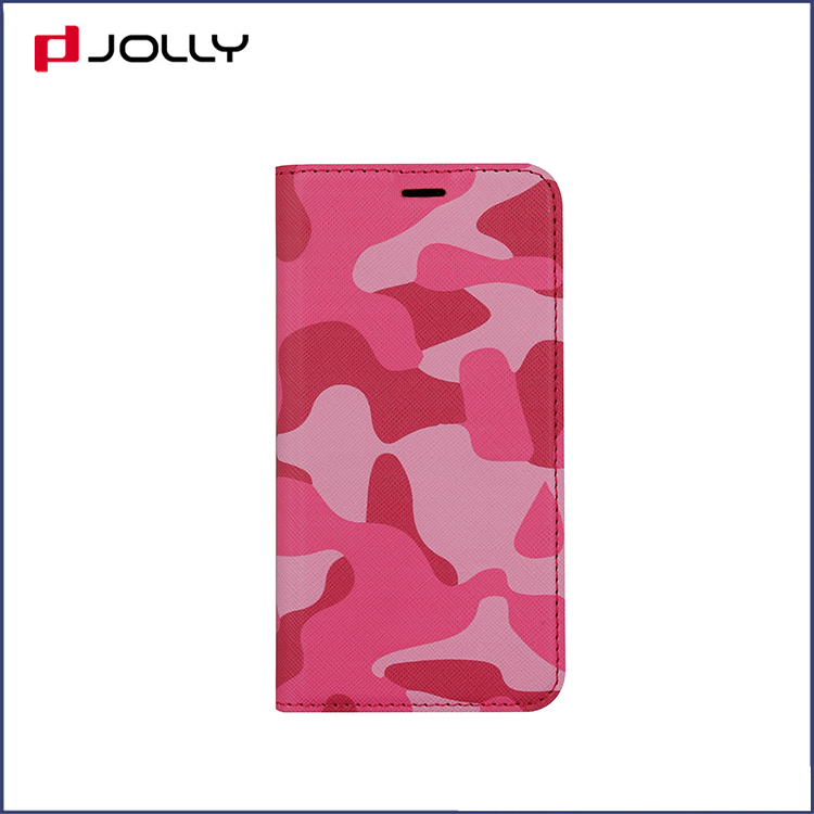 Jolly high quality anti-radiation case supply for mobile phone-9