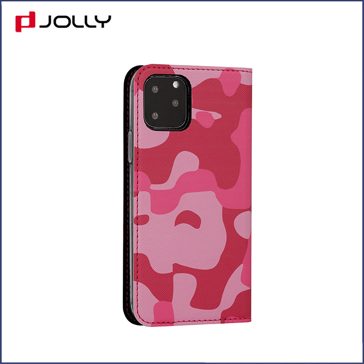 Jolly high quality anti-radiation case supply for mobile phone-10