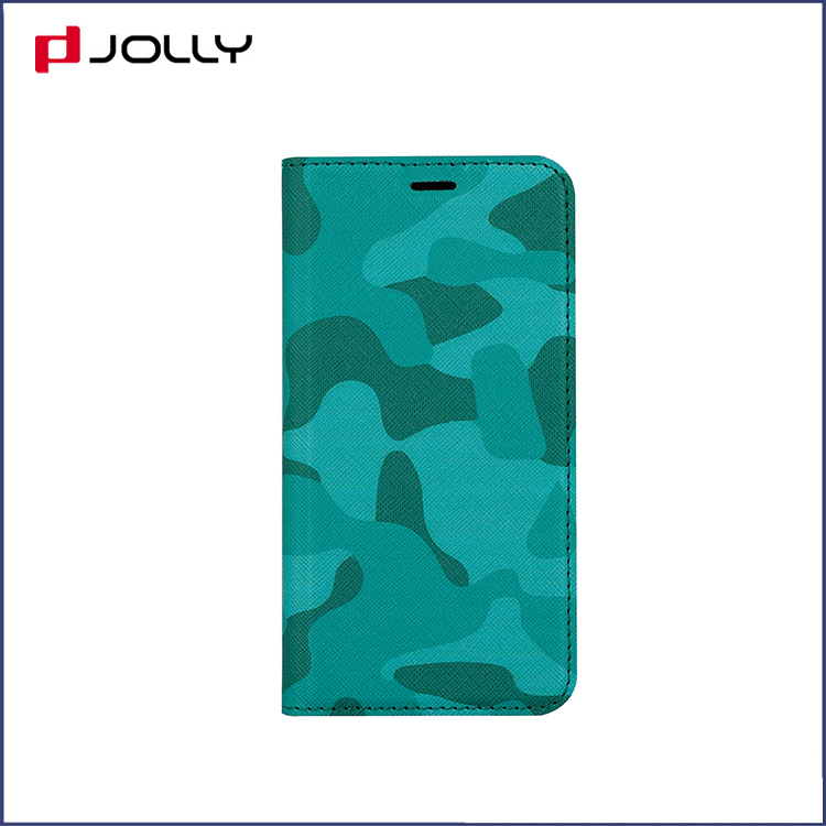 Jolly high quality anti-radiation case supply for mobile phone-11