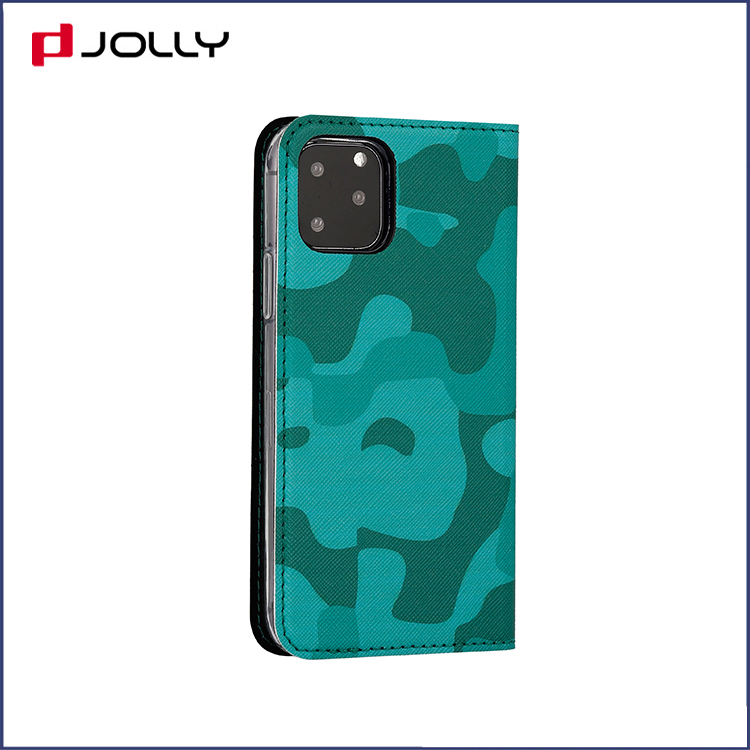 Jolly high quality anti-radiation case supply for mobile phone-12