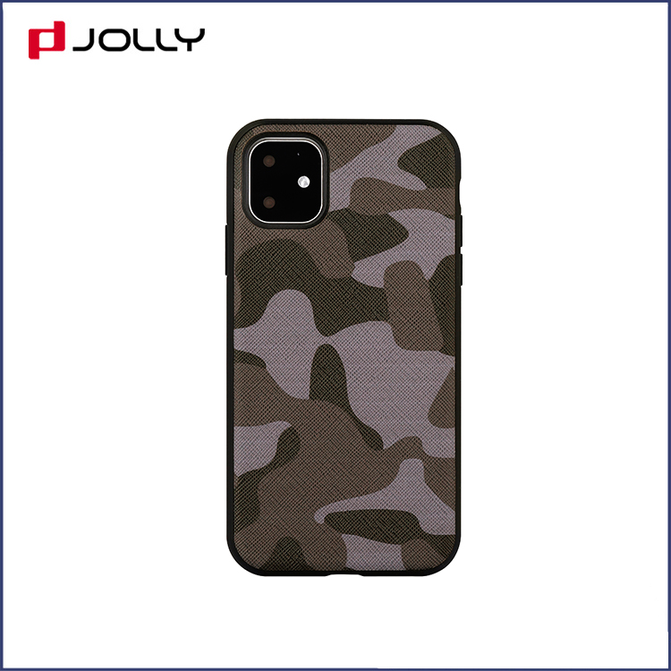 Jolly mobile back cover for busniess for iphone xr-2