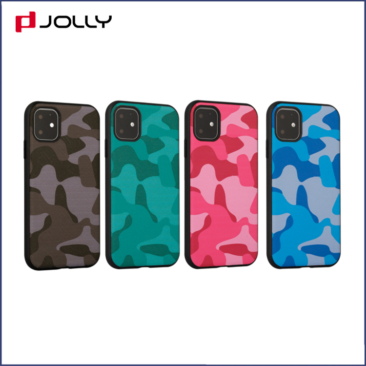 Jolly mobile back cover for busniess for iphone xr-3