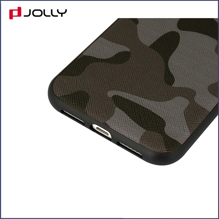 Jolly mobile back cover for busniess for iphone xr-5