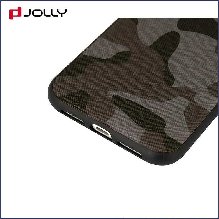 Jolly mobile back cover for busniess for iphone xr