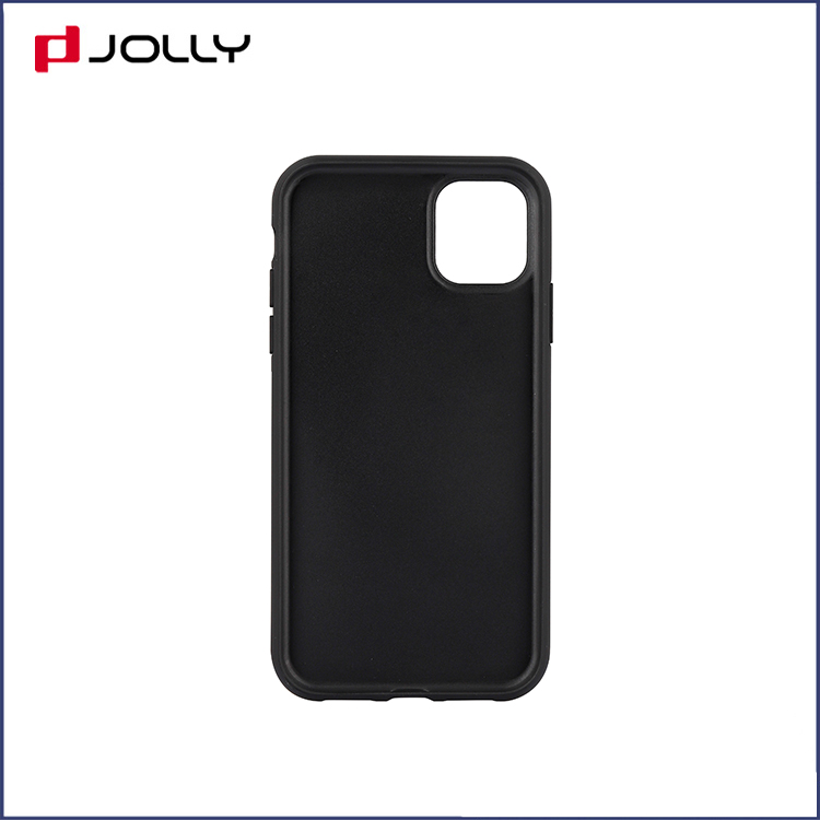 Jolly mobile back cover for busniess for iphone xr-6