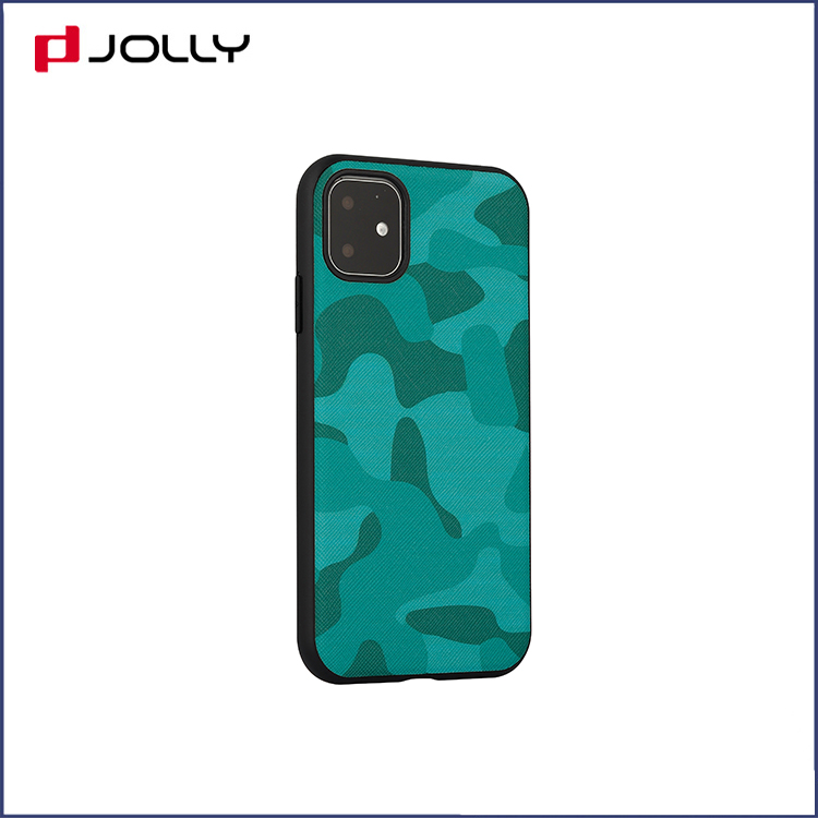 Jolly mobile back cover for busniess for iphone xr-7
