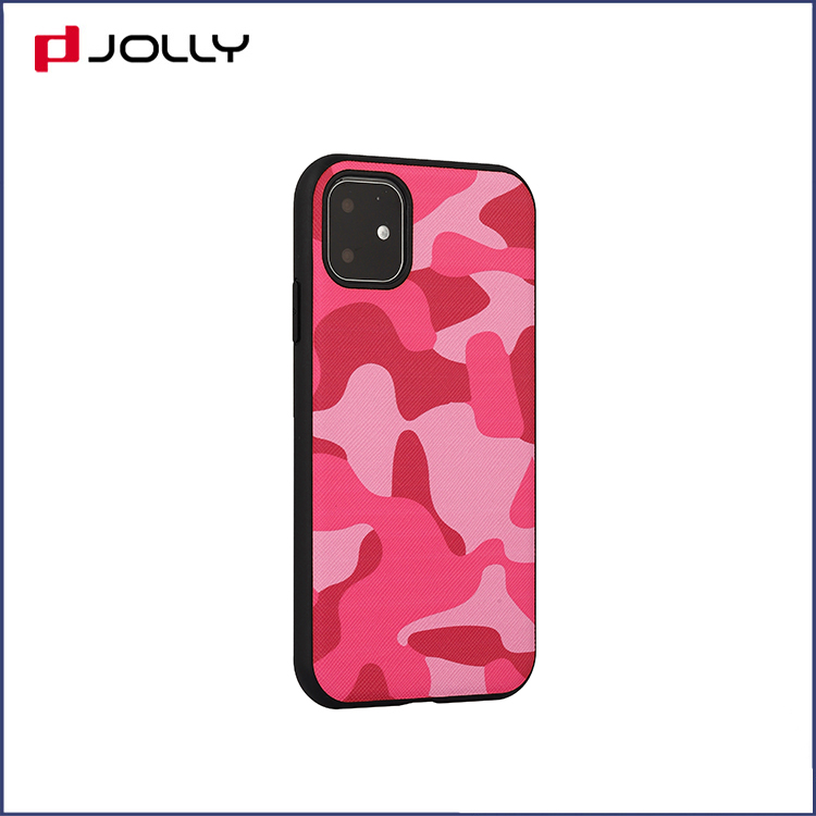 Jolly mobile back cover for busniess for iphone xr-8