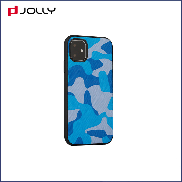 Jolly mobile back cover for busniess for iphone xr-9
