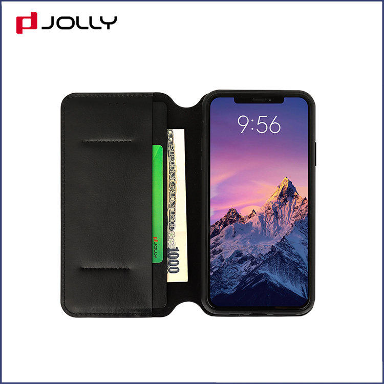 Jolly cheap cell phone cases factory for sale-2
