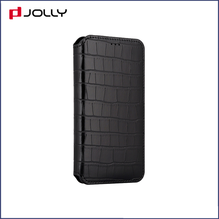 Jolly cheap cell phone cases factory for sale-4