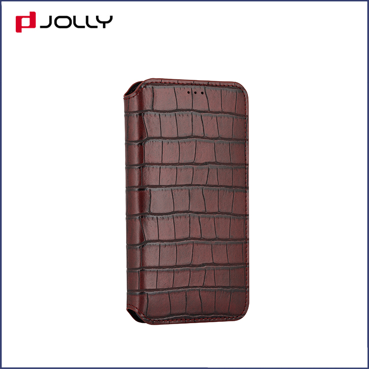 Jolly cheap cell phone cases factory for sale-9