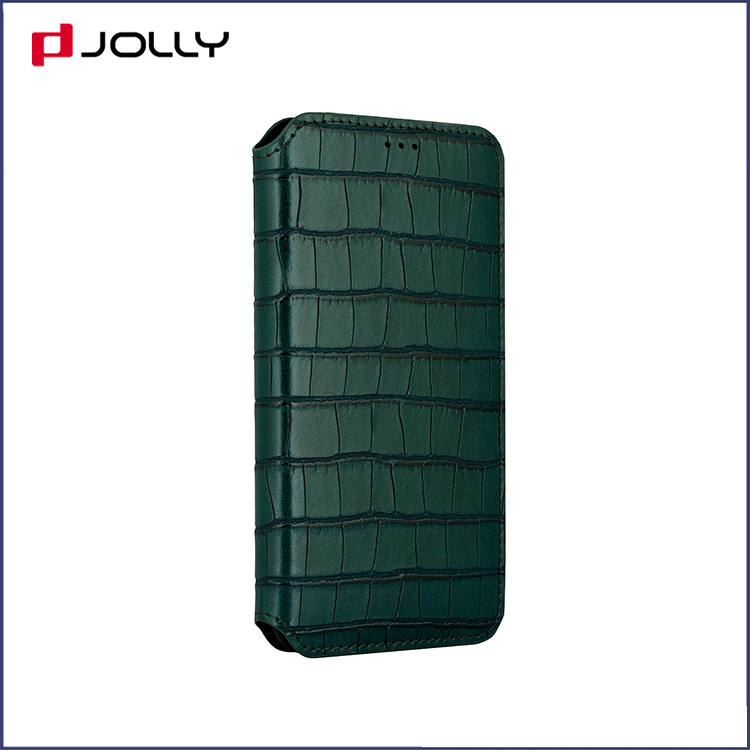 Jolly cheap cell phone cases factory for sale-11