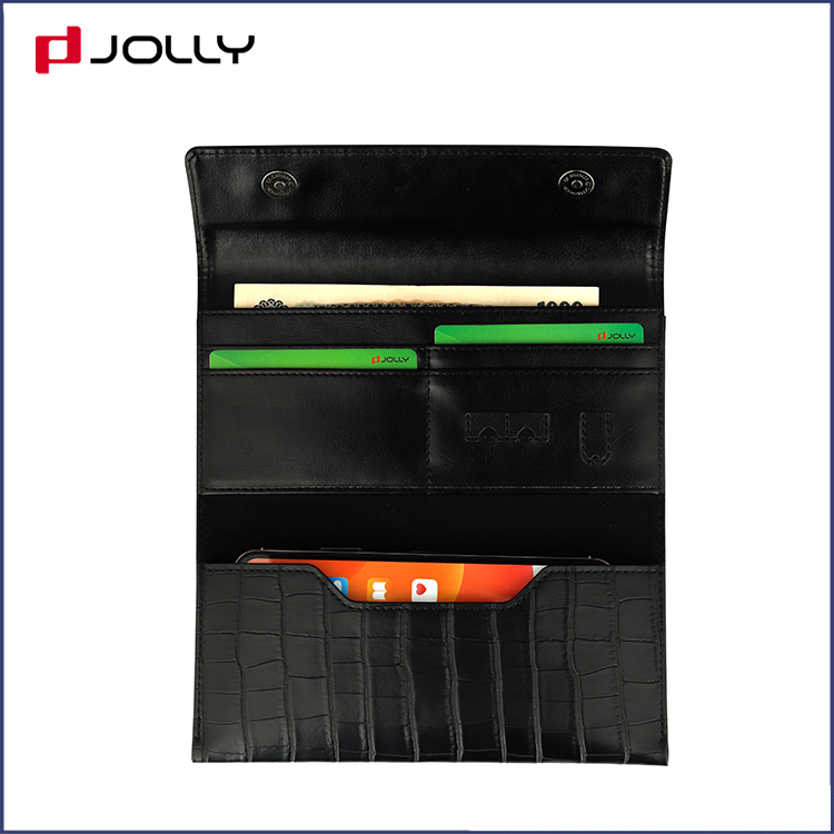 Jolly crossbody smartphone case manufacturers for sale-2