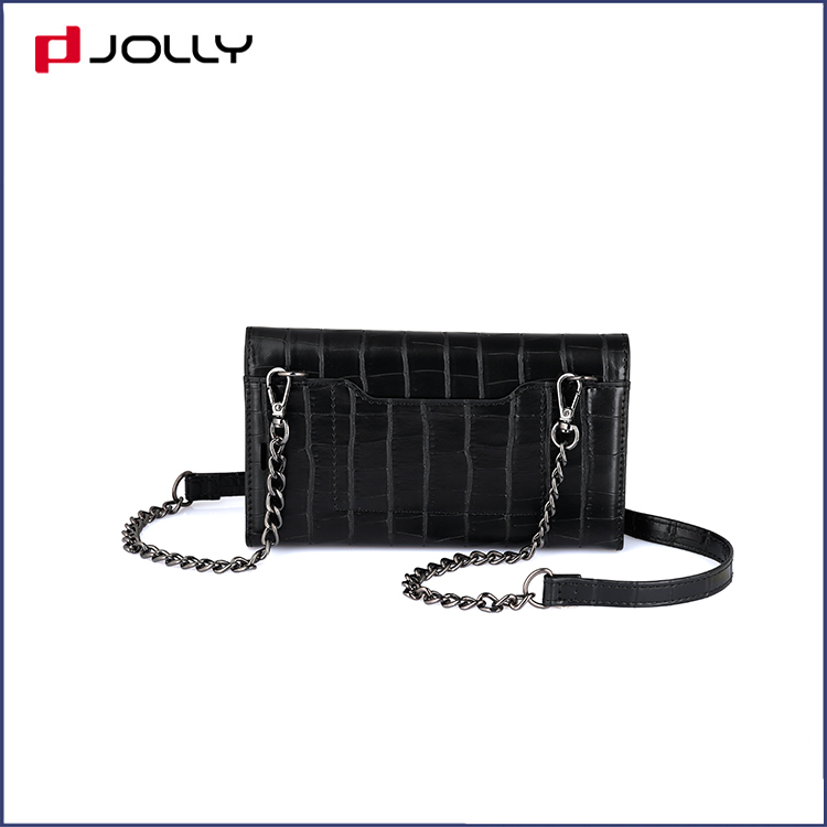 Jolly crossbody smartphone case manufacturers for sale-6
