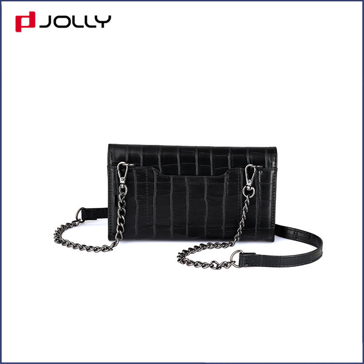 Jolly crossbody smartphone case manufacturers for sale