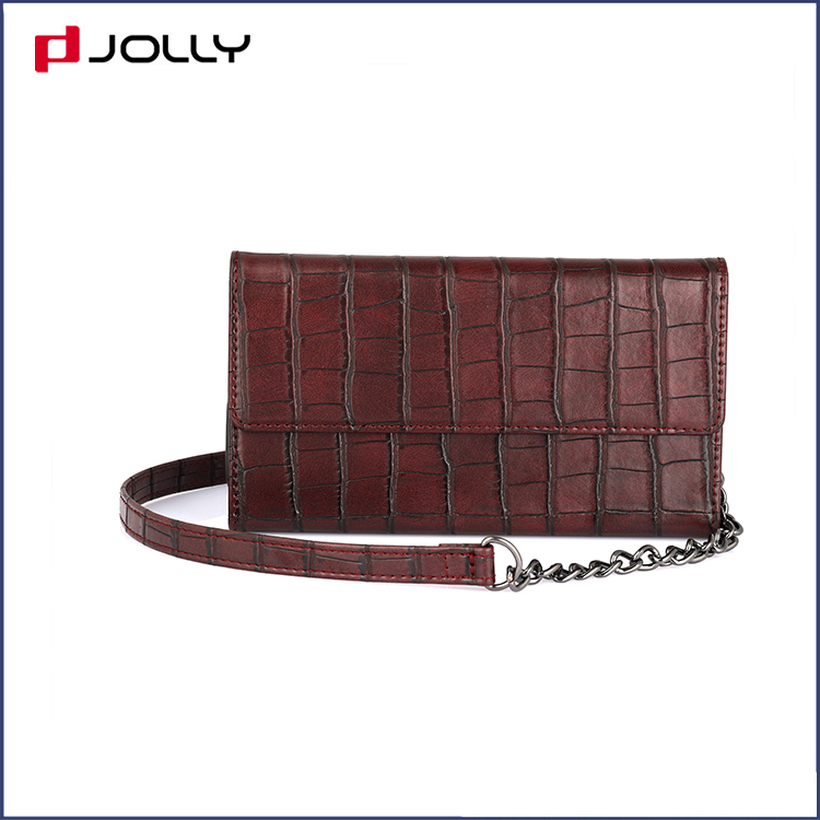 Jolly crossbody smartphone case manufacturers for sale-7