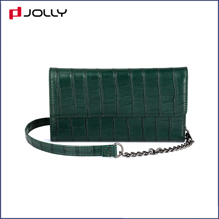 Jolly crossbody smartphone case manufacturers for sale-9