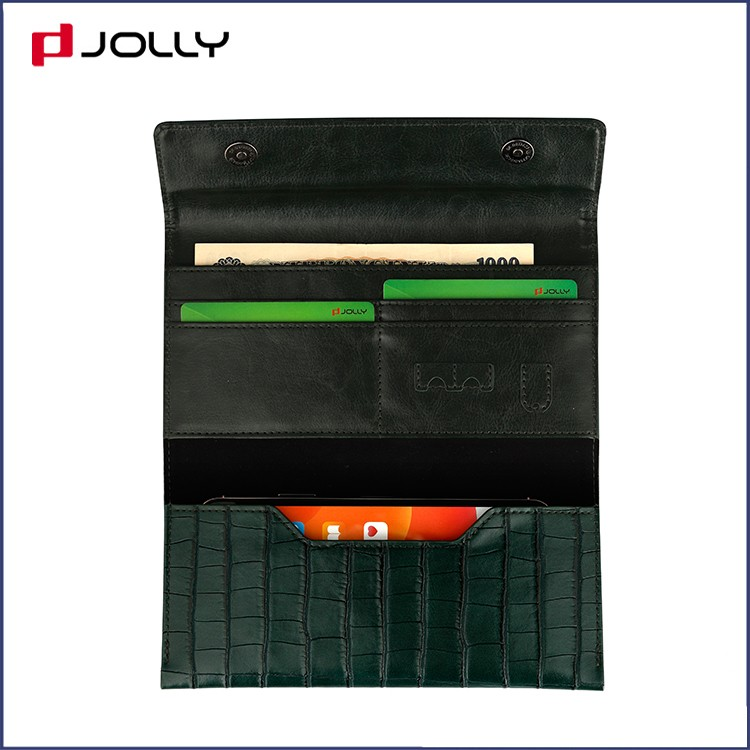 Jolly crossbody smartphone case manufacturers for sale-10