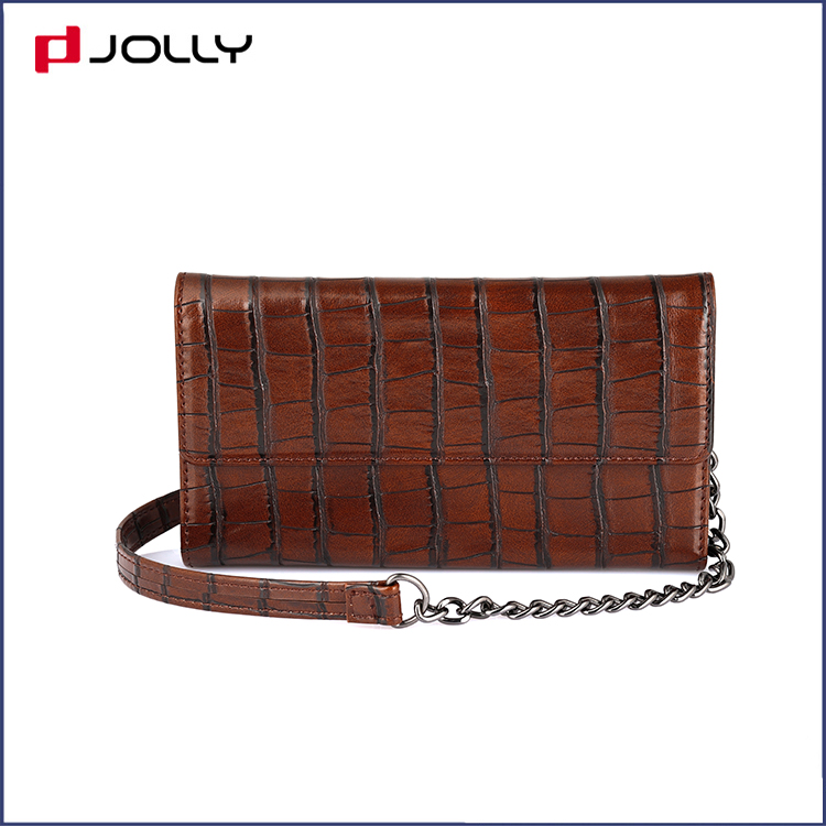 Jolly crossbody smartphone case manufacturers for sale-11