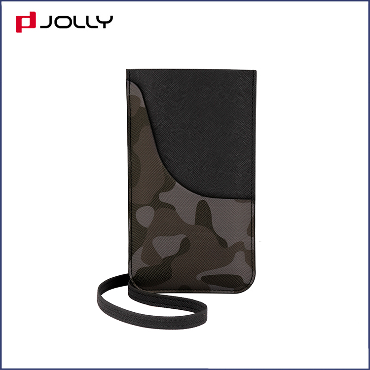 Jolly mobile phone bags pouches factory for sale-2