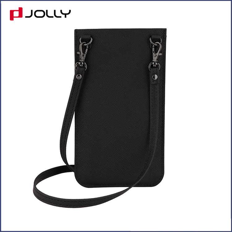 Jolly mobile phone bags pouches factory for sale-4
