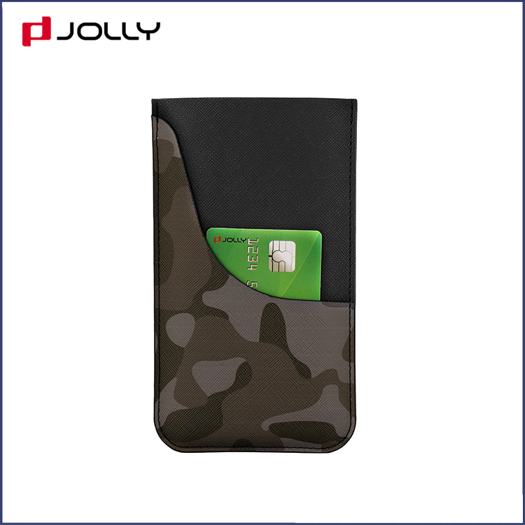 Jolly mobile phone bags pouches factory for sale-5