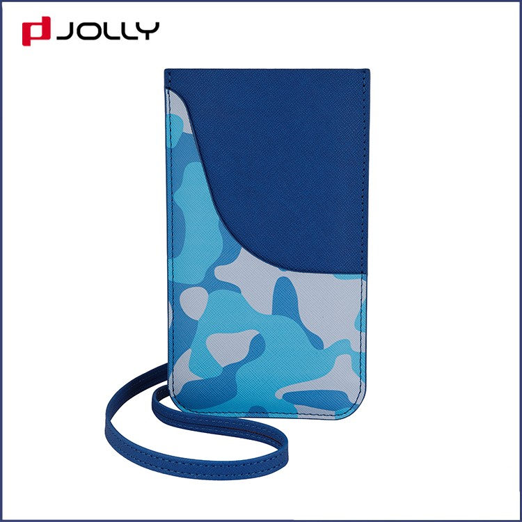 Jolly mobile phone bags pouches factory for sale-8