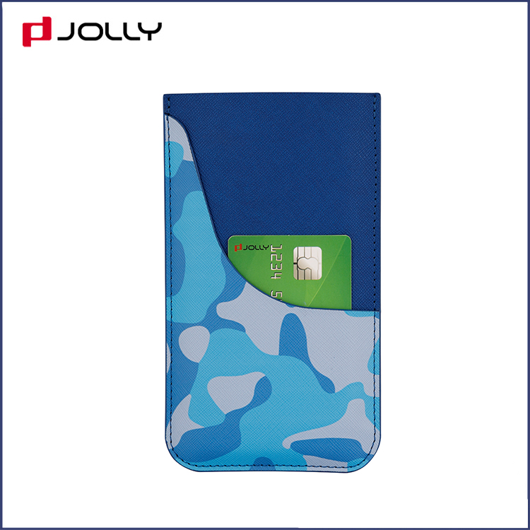 Jolly mobile phone bags pouches factory for sale-9