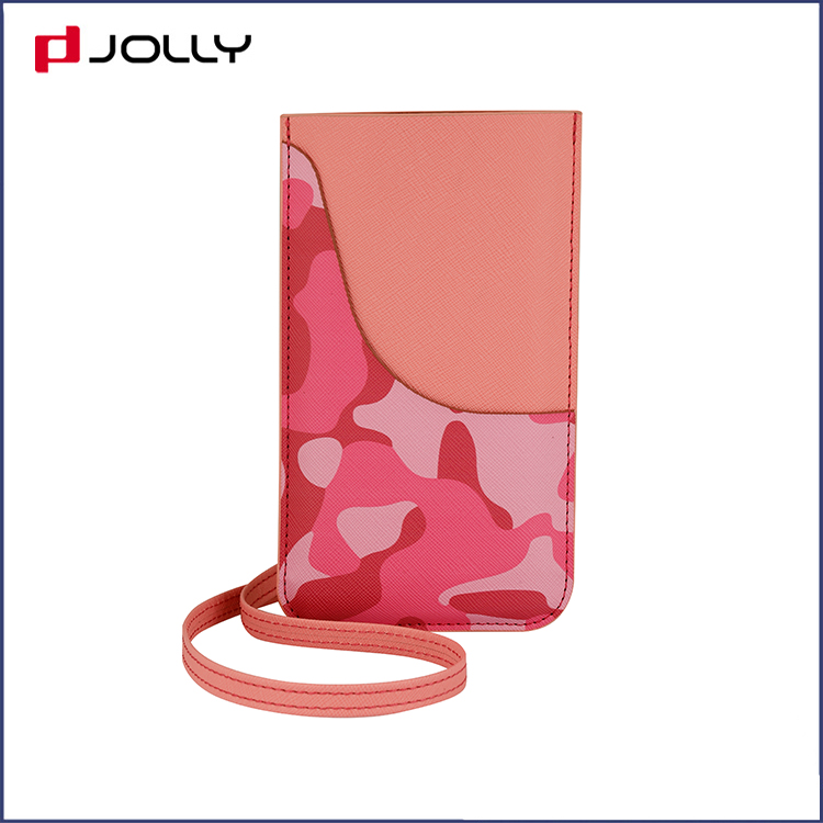 Jolly mobile phone bags pouches factory for sale-10
