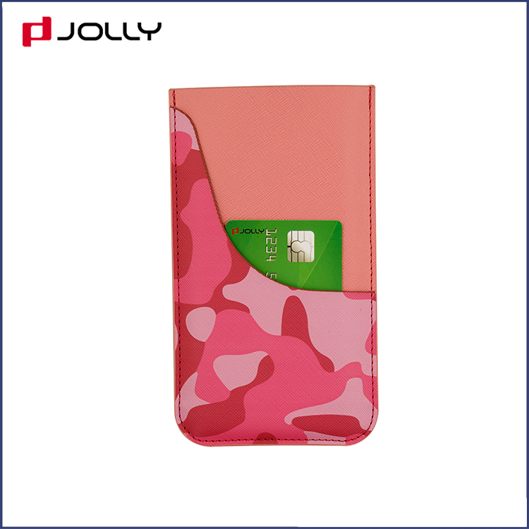 Jolly mobile phone bags pouches factory for sale-11