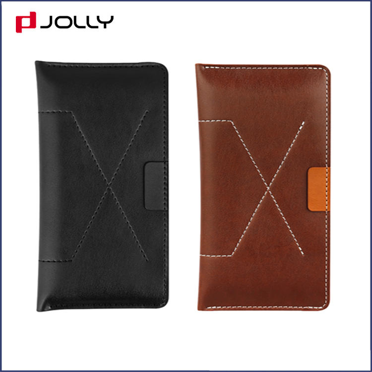 latest universal smartphone case supplier for sale