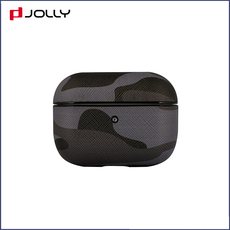 Jolly high-quality airpods case charging factory for earbuds-2