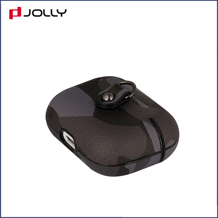 Jolly high-quality airpods case charging factory for earbuds-3