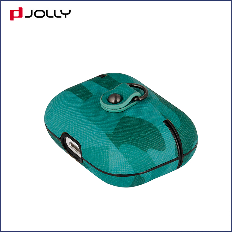 Jolly high-quality airpods case charging factory for earbuds-8